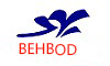 behbodclinic